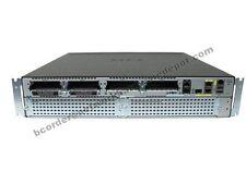 Cisco 2921 Voice/Security Router CISCO2921-VSEC/K9 C2921-VSEC/K9