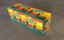 12 Pack Cactus Cooler Orange Pineapple Blast 12oz Soda Pop Pepsi Brand oz Can