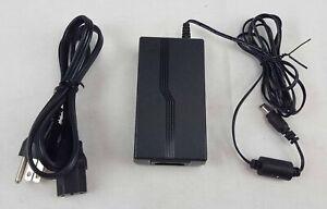NETGEAR NU60-F480125-I1NN 48V AC Adapter 332-10164-01 Power Supply Genuine OEM