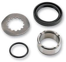 Moose Countershaft Seal Kit Suzuki DRZ400E DRZ400S DRZ400SM 25-4025 0935-0450