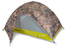 Easton Mountain Products Rimrock 2P Tent 3 season 2 person
