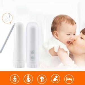Baby Hygiene Kit Handheld Portable Adjustable Nozzle with Sprayer Personal Bidet