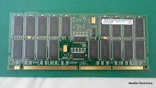 HP A6100-69001 2GB PC-133 SDRAM Server Memory A6100-60001
