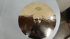 "Zildjian 16"" K Custom Fast Crash K0982 Great Condition"