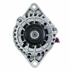 ULTIMA FORD MERCURY PREMIUM ALUMINUM ALTERNATOR 105 AMP