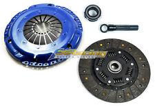 FX STAGE 1 CLUTCH KIT VW GOLF GTI JETTA PASSAT GLX CORRADO SLC VR6 2.8L 12-VALVE