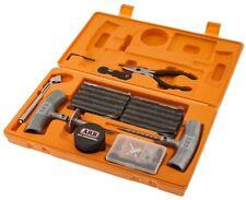 ARB Speedy Seal Tire Puncture Repair Kit - 10000011