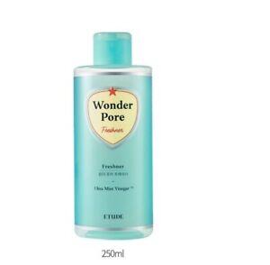 [ETUDE HOUSE]  Wonder Pore Freshner    / Vol.250ML