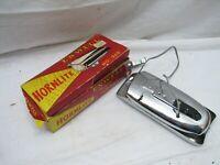 Enwell Bicycle Hornlite No. 346 Headlight Handlebar Head Lamp Light Horn Lite