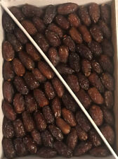 Quality Fresh Juicy Medjool Dates Comes From Coachella Valley11 LBS Case