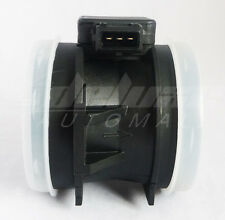 MAF Mass Air Flow Sensor 5WK9605 5WK9608 FITS BMW 3 5 7 Z3 E38 E39 E46