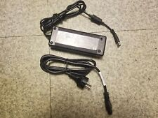 CHARGEUR ORIGINAL HP 18.5V - 6.5 A - 120 W- 384022-002 - PPP016H