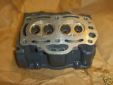 Honda Outboard Motor Cylinder Head # 12200-921-050KA ***PRICE REDUCED***