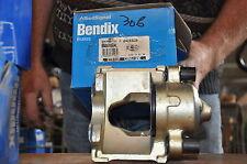 Brake Caliper Bendix 692162B Ford