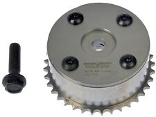 FITS 1998-2010 GM-TOYOTA CARS ENGINE VARIABLE TIMING SPROCKET CAMSHAFT GEAR