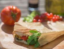 Ovenbag / Snackbeutel/Sandwichbeutel  Einweg 50 Stück