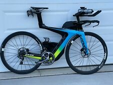 New listing Cervelo 3PX Triathlon / Time Trial Bicycle Large