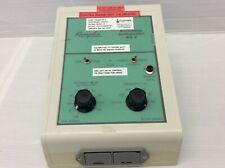 Kamplex BS 60645 screening audiometro EN KS 3