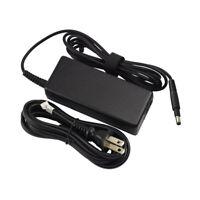AC Power Supply Adapter Charger for Onyx Studio 5 4 3 2 1 Harman Kardon Speaker