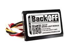 Back Off XP Brake Light Module By Signal Dynamics (01004)