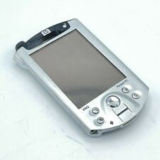 hp pocket pc ipaq 2002 prem w outlook 2000 00023-511-443-990 x09-00134 with pen