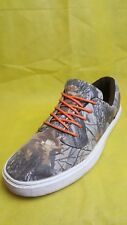 Radii Outfitters Cobra Camouflage Hunting Shoes Men's (Size: 10.5)