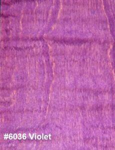 TransTint Liquid Concentrated Dye 8 oz VIOLET #6036