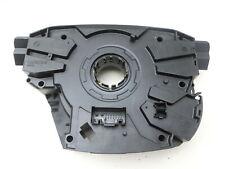 Steering Angle Sensor for BMW E61 5er LCi 07-10 LZ9170211-02