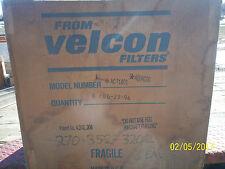 Velcon filters model #AC-71801 Aquacon