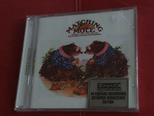 CD Matching Mole-Matching Mole expanded 2 CD Set Esoteric 2012 STILL SEALED