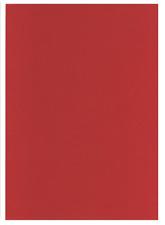 Papago A4 160gsm Card Dark Red (250)