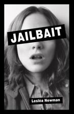 Jailbait-ExLibrary