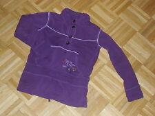 Preisvorschlag Pullover von  Esprit Gr. 140-146 Baumwolle.