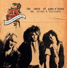 Hollywood Rose - Roots of Guns N Roses [New Vinyl]