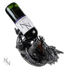 Utensilios de vino y bar color principal plata
