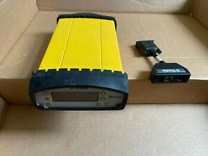 Trimble SPS855 GNSS GPS Base/Rover Receiver