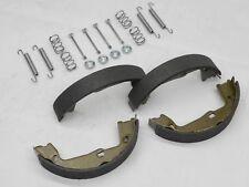 Bremsbacken Set Bremse Handbremse hinten für Hyundai i30 ix35 Kombi KIA CEED SW