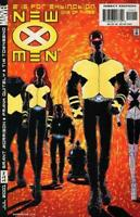New X-Men #114 NM