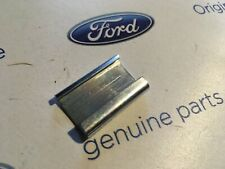 Ford Granada MK2 New Genuine Ford moulding joint