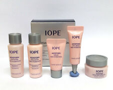 IOPE/Moistgen Skin Hydration Special Gift Set Kit 5items/moisture & regeneration