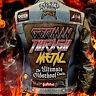 CD Tedesco Thrash Metal di Vari Artisti