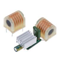 20KV Hochfrequenz Hochspannungstransformator Zündspule WechselrichtertreiberXUI