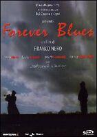 Dvd **FOREVER BLUES** di Franco Nero nuovo sigillato 2005