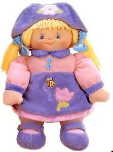 BABY GUND  Lindsey Doll