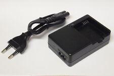 Panasonic original DE-A98 Ladegerät für BLG10 Akku TZ81 TZ91 TZ101 GX80 Neuware