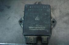 Kawasaki CDI Unit 93-95 ZX-7 21119-1363
