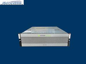 Nimble Storage ES1-H90T Expansion Shelf 15x 6TB + 1x 1.92TB SSD ES1 90TB