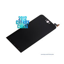 LCD Display Touch Screen Digitizer For Asus Zenfone Selfie ZD551KL Z00UD
