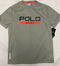 Polo Ralph Lauren Polo Sport THERMOVENT T-Shirts Gr S