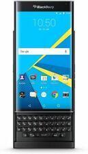 BlackBerry PRIV STV100-4 Smartphone (Ohne Simlock) Neuwertig Händler